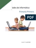 Primero_2017-2018.docx