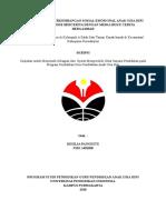 SKRIPSI DESILIA PANGESTU REVISI ALHAMDULILLAH FIX SELESAI.docx