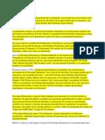 texto para ensayo humanista.docx