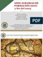 Diapositivas SAT Udenar (1)