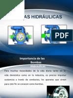 bombas-hidraulicas.pptx