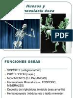 Fisiología ósea.17+Biomec..pptx