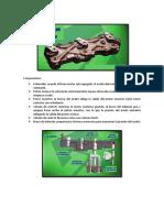 Freno de motor componentes.docx