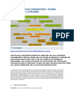 Tema 7 y 8 Procesal Penal.docx