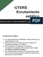 routers-cisco.-rutas-estáticas.pdf