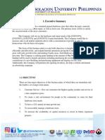 BUSINESS-PLANNNN (1).docx