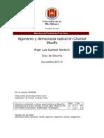 mouffe4.pdf