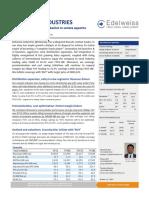 Britannia_Industries_-_initiating_coverage-Jan-16-EDEL.pdf.pdf