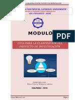 Trabajo Informativo Dibujo en Ingenieria Civil