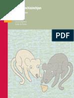 Dos_ratoncitos_WEB.pdf