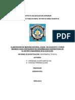 MACHI-Y-ELENA-2-Autoguardado_(1)[2].docx