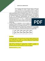 DEBER 1 ABSORCIÓN (2).docx