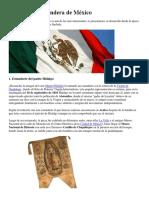 Historia de la bandera de México.docx