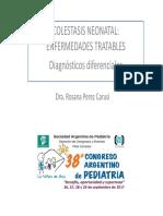 Colestasis neonatal SAP.pdf