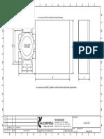 DHW-DD-002-Ixx24-AF-BFE (1)
