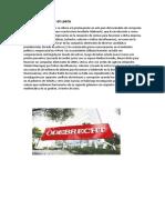 El caso odebrecht en peru (1).docx
