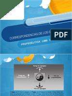 1770965_2019correspondenciasdelos5reinos.pdf