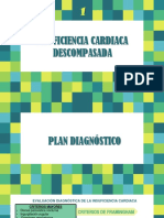 plan diagnostico.pptx
