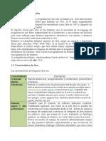 Apuntes (Introducción a La Programación)