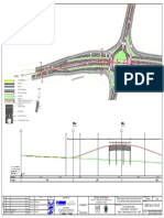 kudumatse profile.pdf