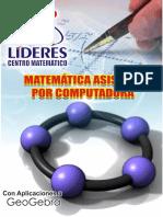 MATEMÁTICA GEOGEBRA-PARA EL SEÑOR VALENCIA-corregida.pdf