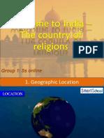 India.ppt