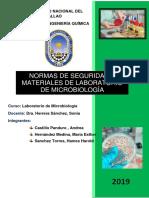 LABORATORIO DE MICROBIOLOGIA 2.pdf