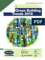World Green Building Trends 2018 SMR FINAL 10-11.pdf