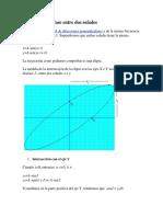 Medida del desfase entre dos señales.docx