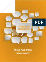1500305249ebook_o_poder_das_afirmacoes.pdf