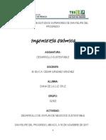PLAN-DE-NEGOCIOS-SUSTENTABLE 2.docx