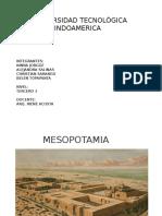 MESOPOTAMIA.odp