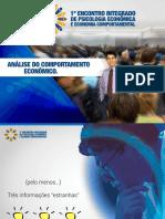 Apresentação-1o-EIPEEC-Carol-Trousdell.pdf