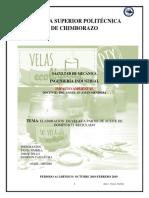 INFORME_VELAS.docx