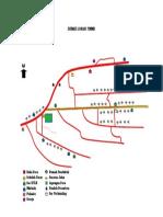 Denah Lokasi TMMD.pdf