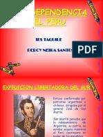 Independencia del_Perú.pptx