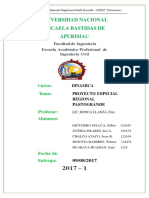PROYECTO-PASTO-GRANDE.docx
