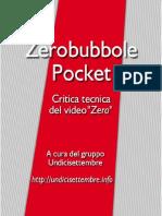zerobubbole-pocket-20080727