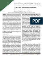 IRJET-V4I1060(1).pdf