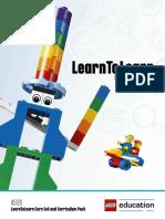 LearnToLearn_Curriculum_2.0_en-GB.pdf