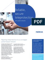 Nokia Teleprotection eBook FINAL 052517