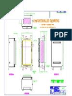 JB-1.pdf