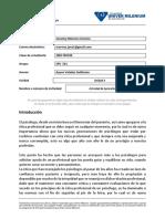 ActA4.1_U4_JMC.docx