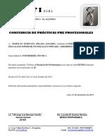CERTIFICADOS PRACTICAS.docx