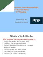 Corporate Gov Presentasi 3
