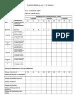 PLANIFICACIÓN ANUAL 1 Y 2 DE PRIMARIA.docx