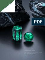 FA15-Gems-Gemology.pdf