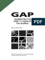 37.3-Scott-article-4-designs.pdf