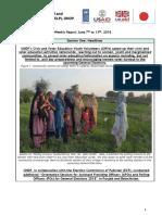 UNDP-Pakistan_SELP_Weekly Update (June 7-14_2018)_az.docx