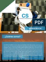 brandboooooook2.pdf